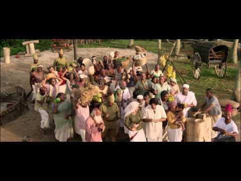 Bhalyakalasakhi song - Aa nammel