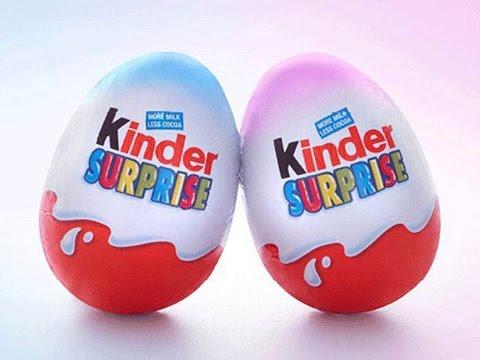Kinder ei Kinder Lupe / kinder egg children loupe
