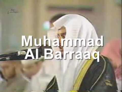 Al Fatihah 6 Imam Besar