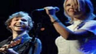 Beck and Sia Furler - You're The One That I Want
