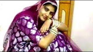 Video मंजु पीलवा 2019 के सबसे शानदार विवाह नॉनस्टॉप, Manju Pilva Marwadi Geet #RajasthaniRocks MP3, 3GP, MP4, WEBM, AVI, FLV September 2019