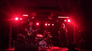 Video Don Tichot ve Fatalu - 1. část