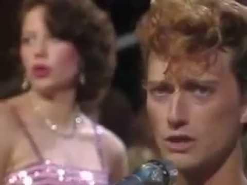 Ace Cats - Linda 1984