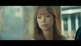 Nonton A Man And A Woman Trailer Film Subtitle Indonesia Streaming Movie Download