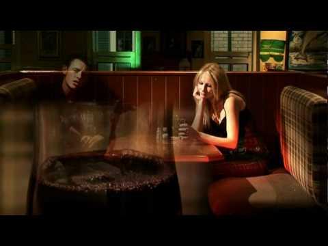 Kobus Muller – Glasie Wyn