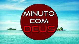 Video Seja grato a Deus MP3, 3GP, MP4, WEBM, AVI, FLV Agustus 2018
