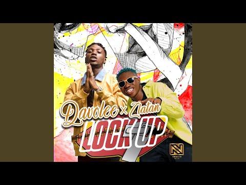 Lockup (feat. Zlatan)