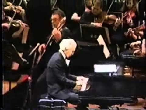 Northern Colorado Symphony Orchestra - Elementals