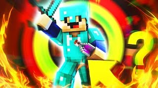 I USE A COSMIC GLITCH FOR PVP... Minecraft Factions - Episode 10 (Spirit Season)