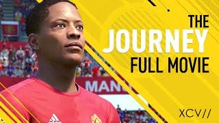 Video FIFA 17 · 'The Journey' FULL MOVIE ¦ 60fps Gameplay ¦ Cinematics / Cutscenes ¦ ENDING MP3, 3GP, MP4, WEBM, AVI, FLV Desember 2017