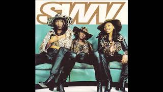 SWV :  Someone (Feat. Puff Daddy)