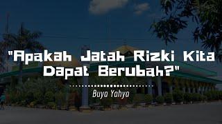 Video Apakah Jatah Rizki Kita Dapat Berubah? | Buya Yahya | Kitab Minhajul Abidin | 25 Nov 2016 MP3, 3GP, MP4, WEBM, AVI, FLV Agustus 2018
