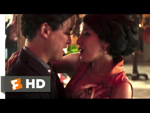 Crazy Rich Asians (2018) - Nick's Rich Family Scene (1/9) | Movieclips