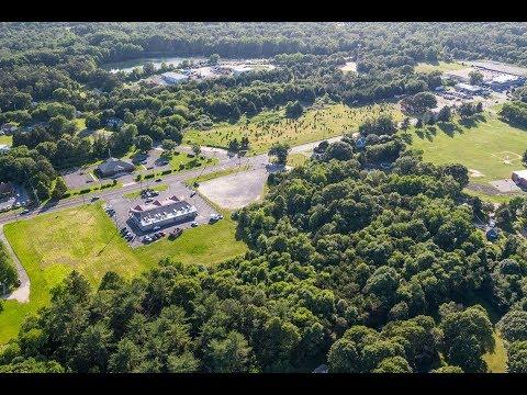 +7 Acres COM / R-A   Franklin Twp NJ