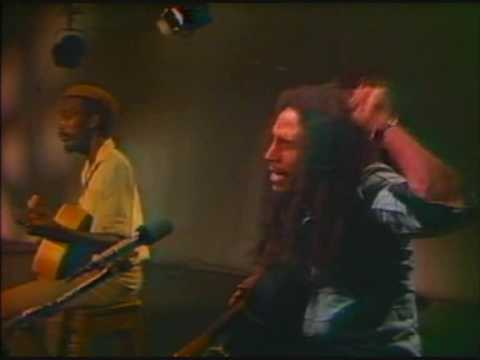Video Bob Marley redemption song (full AUDIO) JBC STUDIO 1980 download in MP3, 3GP, MP4, WEBM, AVI, FLV January 2017