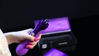 видео Virgo Body Massager