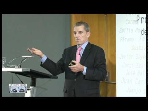 Sobre la toma de decisiones, cómo evitar errores y la psicología económica y financiera.