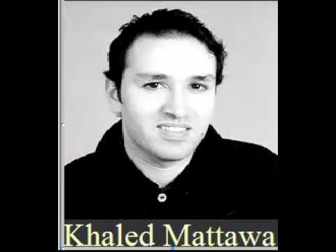 Khaled Mattawa poem - After 42 Years