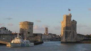 La Rochelle France  city photo : visiter la rochelle,visit la rochelle
