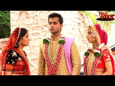 Revenge Drama in Tu Sooraj Main Sanjh Piya Ji
