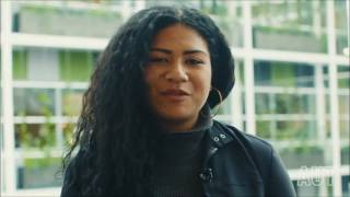 This week we are looking at United Nations Sustainable Development Goal 4: Inclusive quality education. Our Tongan youth here at AUT share what education ...