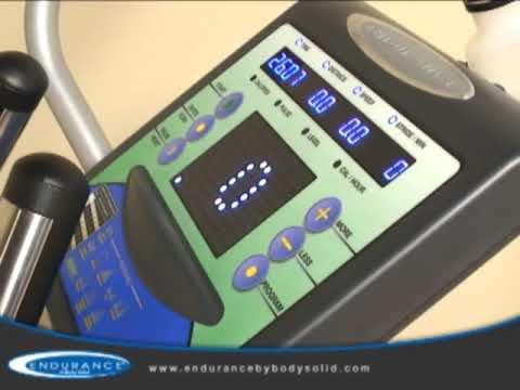 E400 Video