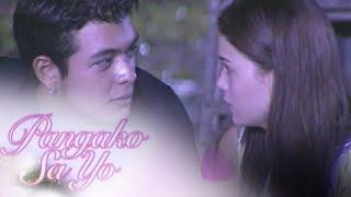 Nonton Pangako Sa'yo | Episode 05 Film Subtitle Indonesia Streaming Movie Download