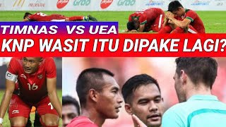 Video INDONESIA DIKALAHKAN WASIT;TIMNAS U23 VS UEA;ASIAN GAMES 2018;ADU PENALTI (2-3);WASIT PERSIB VS PERS MP3, 3GP, MP4, WEBM, AVI, FLV Desember 2018
