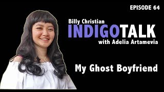 Video SUKA SAMA HANTU COWOK ? IndigoTalk #64 MP3, 3GP, MP4, WEBM, AVI, FLV Januari 2019