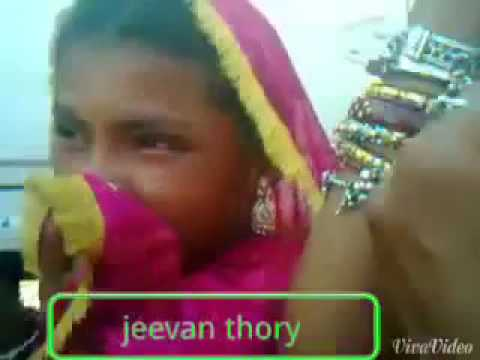 Video Sex marwadi download in MP3, 3GP, MP4, WEBM, AVI, FLV January 2017