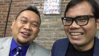Video THE SOLEH SOLIHUN INTERVIEW: CAK LONTONG MP3, 3GP, MP4, WEBM, AVI, FLV Januari 2019