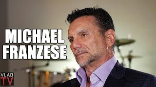 Video Michael Franzese: I Knew Sammy the Bull, He Killed 19 People & Got Out (Part 16) MP3, 3GP, MP4, WEBM, AVI, FLV Agustus 2019