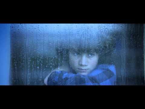 TRON: O Legado - Trailer dublado HD