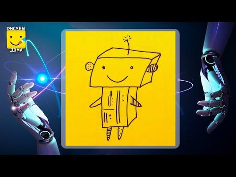 Нарисовать для детей фломастерами на руке