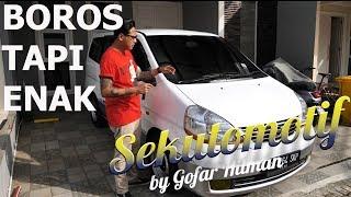 Video #SEKUTOMOTIF NISSAN SERENA C24 HWS BOROS TAPI ENAK MP3, 3GP, MP4, WEBM, AVI, FLV Mei 2019