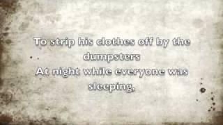 Genius Next Door by Regina Spektor with Lyrics