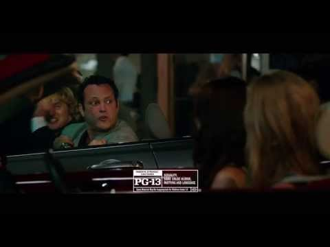 ColliderVideos - For more movie news, reviews trailers and exclusive interview go to http://collider.com/ THE INTERNSHIP We're A Team Synopsis Billy (Vince Vaughn) and Nick (...