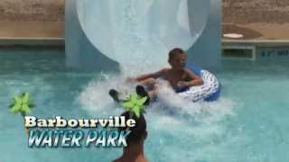 Barbourville (KY) United States  City new picture : Barbourville Tourism Water Park 6-13