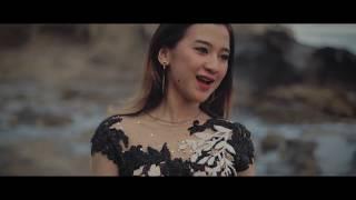 Video FANNY SABILA & MALIQ IBRAHIM KARANG HAWU (OFFICIALVIDEOFULL) MP3, 3GP, MP4, WEBM, AVI, FLV September 2019