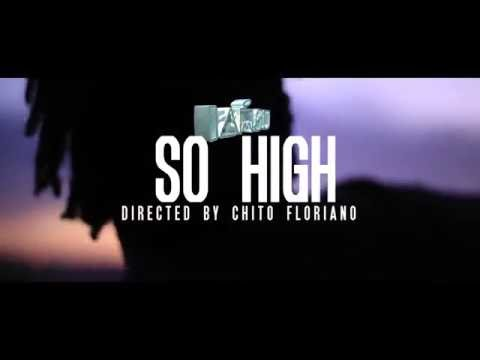 Iamsu! - So High