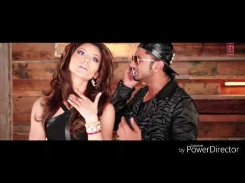 Video Santali  Rap Jo Jo Handi Song... download in MP3, 3GP, MP4, WEBM, AVI, FLV January 2017