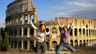 Viterbo Italy  city photos gallery : Study Abroad in Viterbo, Italy - USAC Study Abroad Program