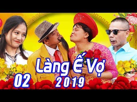 Độc đáo nghệ thuật múa rối nước Đồng Ngư - Bắc Ninh | Nét Đẹp Dân Gian - Thời lượng: 5 phút, 1 giây.