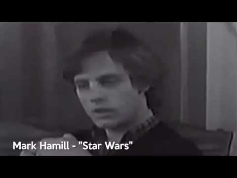 Famous Actors' Audition Tapes Before They Were Famous