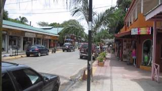 Tamarindo Costa Rica  city images : Tamarindo, Northern Pacific Coast, Costa Rica