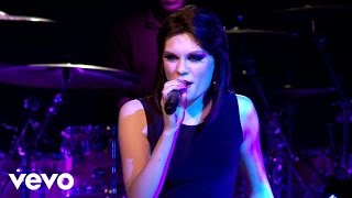 Jessie J - Price Tag (VEVO LIFT Presents)