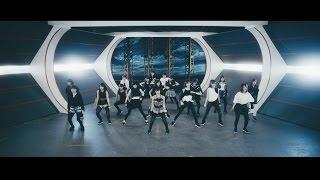 Download Lagu 【MV】僕以外の誰か(Short ver.) / NMB48[公式] Mp3