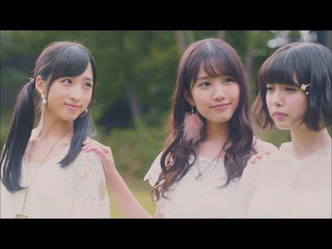 『ハッピーエンド』 PV ( #AKB48 )