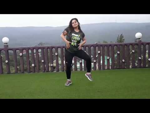 Video Shape Of You - Ed Sheeran | Zumba Dance | Choreographed By ZIN™ Prajakta Chitale Ambekar download in MP3, 3GP, MP4, WEBM, AVI, FLV January 2017
