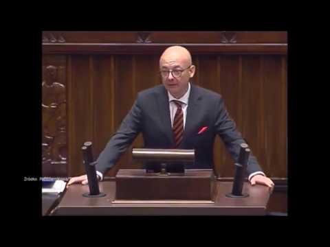 Michał Kamiński rozjeżdża PiS!